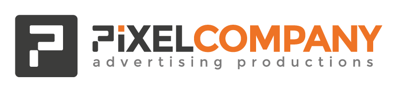 Pixelcompany - advertising productions